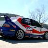RallySprint de Arganda del Rey – Sábado 25 de Mayo