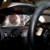 Comenzamos la temporada con el RallySprint de Canencia