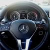 Mercedes Benz Clase B 180CDI. Aprobado, pero…