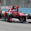 GP de Fórmula 1 en Valencia – Los auténticos saqueadores