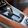 SEAT 20V20. Un SUV deportivo y 4×4.