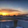 MotoGP Montmeló 2015