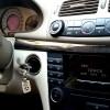 Mercedes Clase E 270 CDI 2004. Viaja en Business.