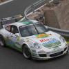 """El fin de una """"CERA"""": Adios a los Porsche 911 GT3"""