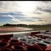 Vuelve la F1 en 2016. Test en Montmeló.