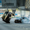 Ken Block's Gymkhana Eight – Filmed in Dubai