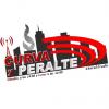 Curva y Peralte 51 – 12 Noviembre 2016