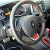 Renault Clio RS 1.6cc, 200cv turbo y cambio EDC.