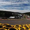 Reflexión estival sobre F1