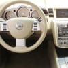 Nissan Murano 3.5 V6. Un todo camino que no ha pasado de moda