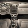 Chrysler PT Cruiser. Viaje a los años 20.