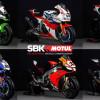 Finaliza Superbikes 2016 y con sorteo de entradas para abril 2017