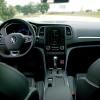 Prueba Renault Megane ST 110DCI  EDC BOSE – Parte 2