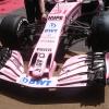 La Fórmula 1 llega a Europa