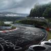 """Vídeo: """"Cosas"""" extrañas que podrás ver en Nurburgring"""