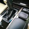 Prueba Lexus GS300h