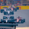 Round 2. Nuevo asalto FIA vs Vettel.