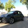 Prueba Opel Adam S 1.4T 150CV