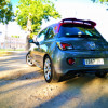 Vídeo Opel Adam S 1.4 Turbo 150cv