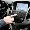 ¿Hacer dos cosas a la vez mientras conduces?