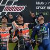 La batalla de Brno 2017 MotoGP