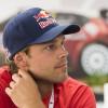 Andreas Mikkelsen correrá con Hyundai
