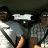 Video Dacia Sandero Stepway – La opinión del pasajero Parte 2