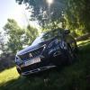 Prueba Peugeot 5008 GT Line 2.0BlueHDI 150