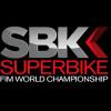 La dirección de Superbikes decide frenar a Jonathan Rea ante el domino del tricampeón.