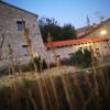 Hotel rural Los Cerezos de Yangüas