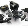 La propuesta de la FIA que no convence a los equipos – Nuevos motores en la Fórmula 1