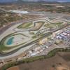 Marquez vs Dovizioso: La mejor final para un gran mundial