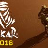 Dakar 2018, llega la prueba más dura de todas.