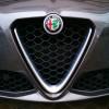 Prueba Alfa Romeo Giulia 2.2 JTDm 180cv