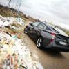 Toyota Prius 4 Generación – Vídeo prueba