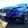 Peugeot 308 1.5 BlueHDI 130 Allure