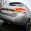 Peugeot 308 SW GT BlueHDI 180 EAT8