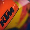 El Tech3 se tapa con la manta de KTM