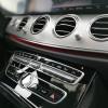 Mercedes Benz Clase E 220D 4Matic