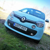 Renault Twingo 0.9 Tce 90 EDC Zen – Prueba CAR and GAS