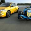 ¿Influyen los resultados de la F1 a la hora de elegir nuestro coche?