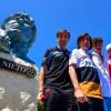 Moto GP Jerez no deja indiferente a nadie