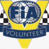 El voluntariado de la FIA – FIA Volunteer