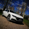 Volkswagen Arteon 2.0 TDI 150 DSG Elegance – Prueba CAR and GAS