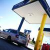 Skoda Octavia Combi G-TEC – Gas Natural por bandera