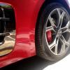 Prueba Kia Stinger GT 3.3 T-GDi Biturbo 370cv