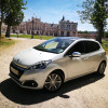 Peugeot 208 5p 1.2 Puretech S&S 82 CV Allure – Prueba CAR and GAS