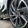 DS4 Crossback BlueHDi 180cv EAT6 – Prueba CAR and GAS