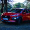 Probamos el Hyundai Kona 1.0 T-GDI 120 KLASS