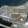 Alemania, Hungría y el devenir de las vacaciones – Fórmula 1